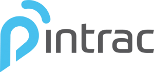 Logo - Pintrac-Blue-Grey_cropped_website
