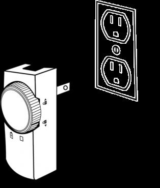charger-setup-1